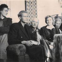 3_1956.jpg