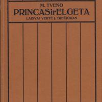 Princas_1922.jpg