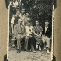 baiges_1935m1.jpg
