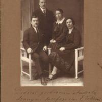 Studentai-Volteriui_1926.jpg