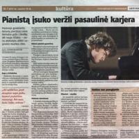 Pianistą įsuko veržli pasaulinė karjera.JPG
