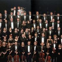 7. M3-13776 Lietuvos nacionalinis operos ir baleto teatro orkestras su Julium.JPG