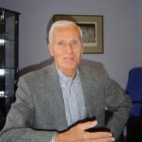 2. tevynes sargas - Pranas Povilaitis.JPG
