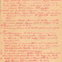 Lietuviu kalbos paskaitu planas_1920.jpg