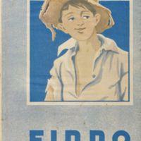 Finas_I-II_1938.jpg
