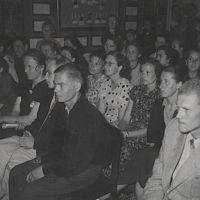 5_1961.jpg