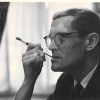 10_1968.jpg