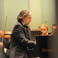 21. DSC_4101 P.J.L. Geniušai. LVSO. Kauno filharmonija 2011m..JPG