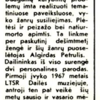 kb1976.JPG