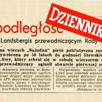 dziennik_polski_parodai.png
