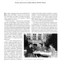 KB_2012_12_m_45-48_web[1][1].pdf