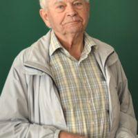 Rasimavičius Antanas.jpg