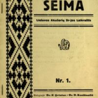 s56.jpg