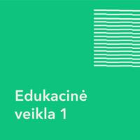 ED1.png