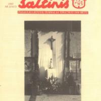 1. Saltinis, 1993, nr. 1.jpg