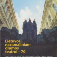 l97.jpg