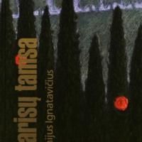 darb_2006.JPG