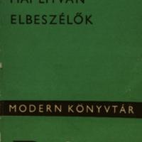 knyg_vengr.JPG
