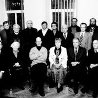 7-7 sajudzio grupe 1997.tif