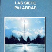 Religija1_m.jpg