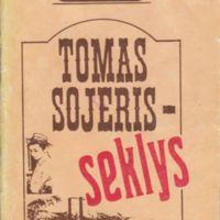 Sojeris_seklys_1991.jpg
