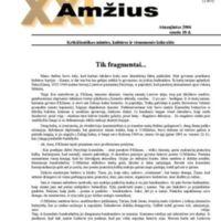XX1amzius-page.jpg