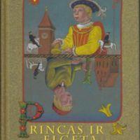 Princas_10+_2000.jpg