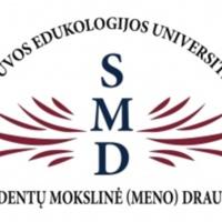smd_logo_rgb.jpg