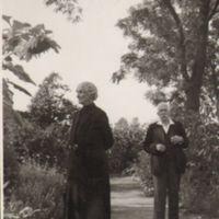 Volteriai_apie 1938.jpg