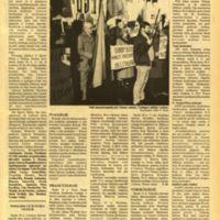 2. 1991 m. vasario 1 d., nr. 3.jpg