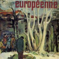 4 1956_Prancuzija_Europietiskas_auklejimas_sum.jpg