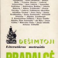 pradalge_10.jpg