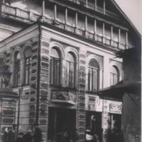 zz_bibliotekos vaizdas.jpg