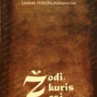 peleckis_07.JPG