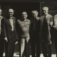 1983Ryga destytojų susitikimas.JPG