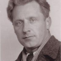 apie_1946.jpg