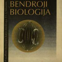 bendrbiol_1995.JPG