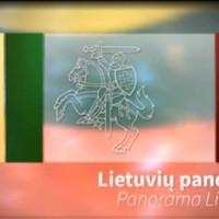 2_Balstogėje transliuojamos televizijos programos_Panorama Litewska-Lietuvių panorama_užsklanda.jpg