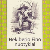 Finas_10+K_2013.jpg
