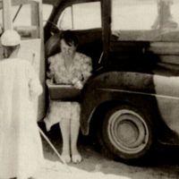 sofija piesia  apie1945a.jpg