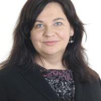 Petrėnienė Ona.jpg