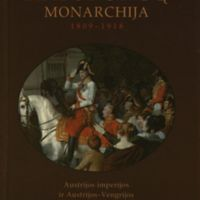 encikloped2.JPG