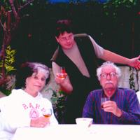 adofas mekas family[1].JPG