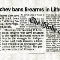 Gorbachev bans_parodai.jpg