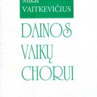 Dainos_vaiku.jpg