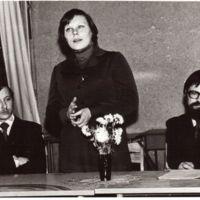 Alma_ir_kiti_1982.jpg