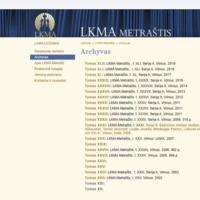 3. LKMAM-svetaine.png