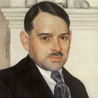 juzefo perkovskio portretas2.jpg