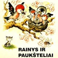 rainys ir.JPG