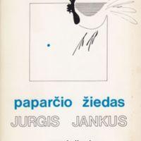 paparcio_1982.jpg